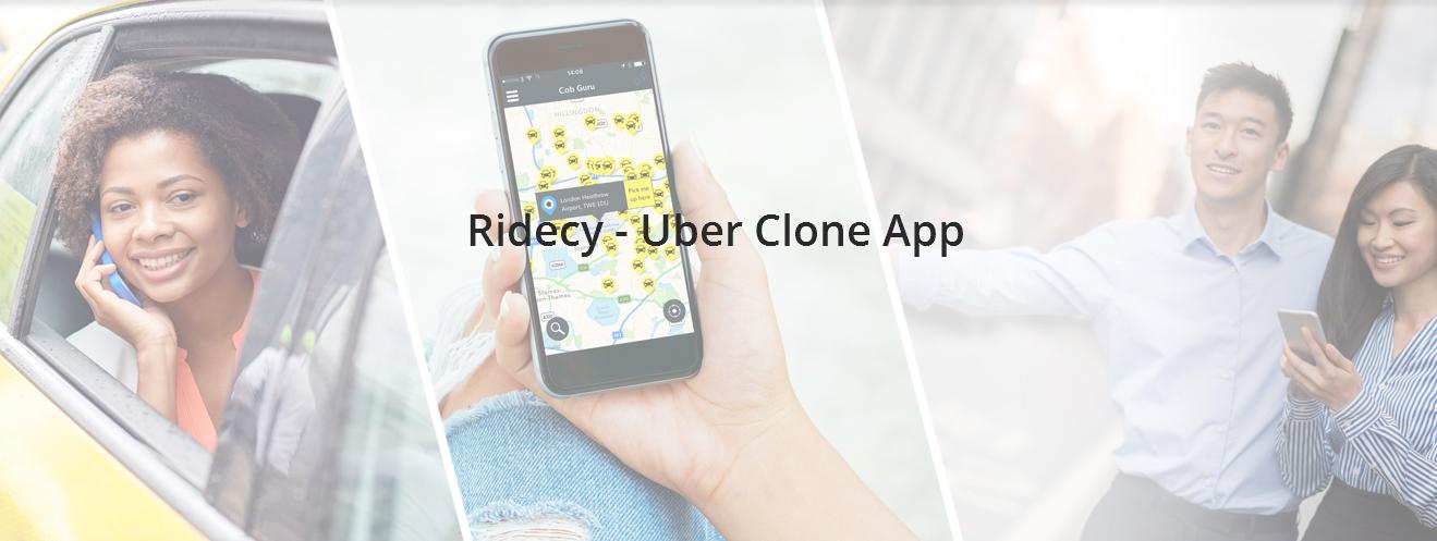 http://www.rutapp.com/uber-clone-script.html website snapshot