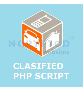 https://www.ncrypted.net/classified-script website snapshot