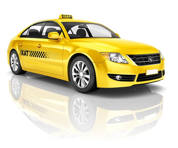 http://www.zuket.com/uber-clone.html website snapshot
