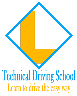 https://techdrivingschool.com/ website snapshot