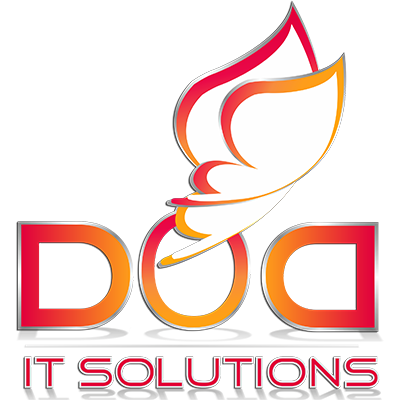 https://www.doditsolutions.com/tez-clone-script/ website snapshot