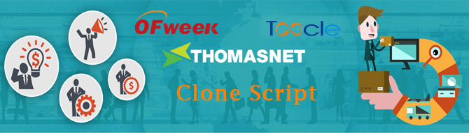 http://www.dexteritysolution.com/thomasnet-ofweek-toocle-clonescript.html website snapshot