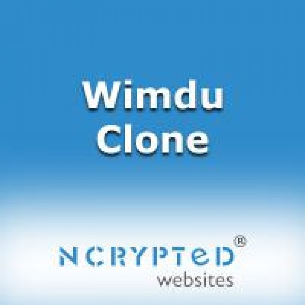 https://www.ncrypted.net/wimdu-clone website snapshot