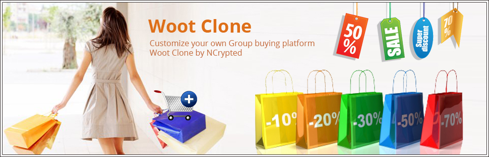 https://www.ncrypted.net/woot-clone website snapshot
