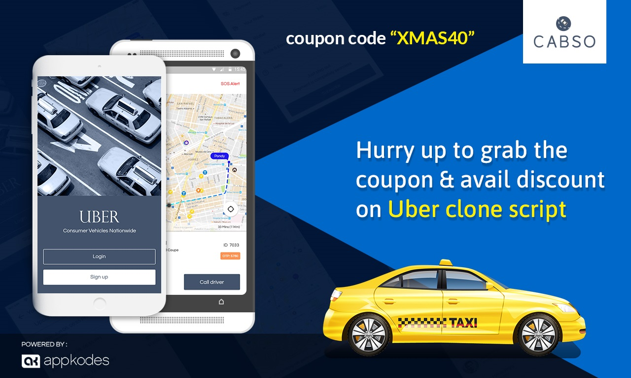 https://appkodes.com/taxi-booking-script/?utm_medium=off&utm_source=exp-tx&utm_campaign=u4 website snapshot